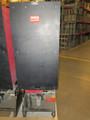 50 DH 250E Westinghouse 1200A 4.76KV Air Circuit Breaker (3 Bent Stab Fingers)