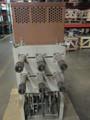 AMH-4.76-250 GE Magne-Blast 1200A 5KV Air Circuit Breaker
