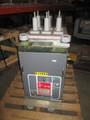 150VCP-18WR500 Westinghouse 1200A 15KV Vacuum Retrofit