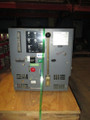 DSL-206 Westinghouse 800A MO/DO LIG Air Circuit Breaker (No Fuses)