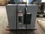 Type VR Square D 2000A 4.76KV Vacuum Circuit Breaker