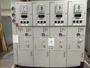 Siemens 8DA10 1250A 38KV SF6 Gas-Insulated Switchgear (#55)