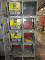 Square D Power Zone III 480/277V Switchgear (#57)