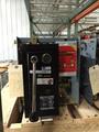 SSPB GTE/Sylvania 800A MO/DO LSIG Air Circuit Breaker W/AC-PRO