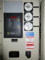 GE Type AKD-5 Outdoor Switchgear (#68)