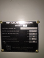 Square D MasterClad Metal-Clad Series 5 Outdoor Switchgear (#74)