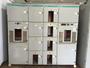 Siemens RL 480/277V Switchgear (#81)