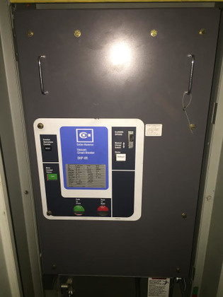 Analyzing the Cutler Hammer Switchgear and Its Usage in Industries