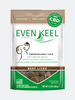 Even Keel CBD Dog Treats
