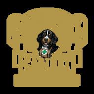 Cubbington's Cabinet Pet Pantry