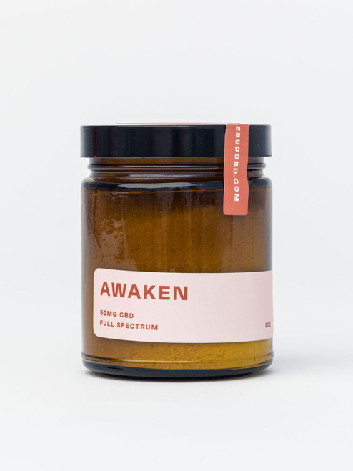 Awaken CBD Bath Soak