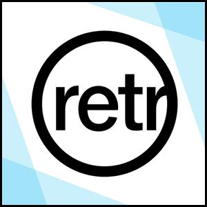 Retro on Roscoe 2021