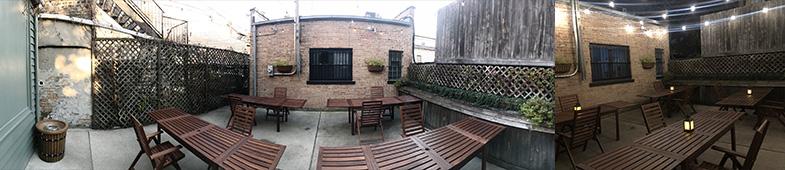 patio-pano-202011c.jpg