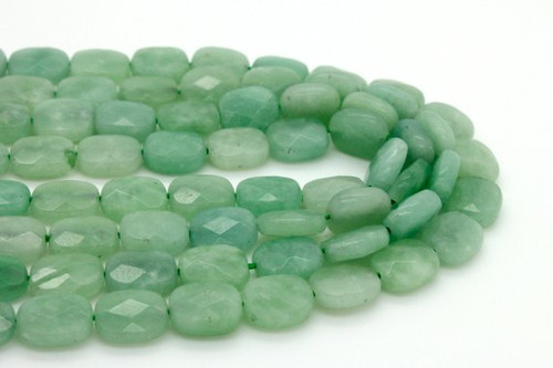 Details about  /SALE! GREAT Lot Natural LAVENDER JADE 14X14 mm Round Cabochon Loose Gemstone
