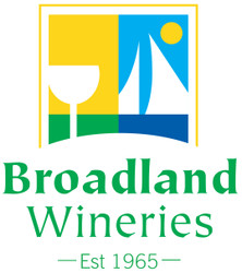 Broadland Wines