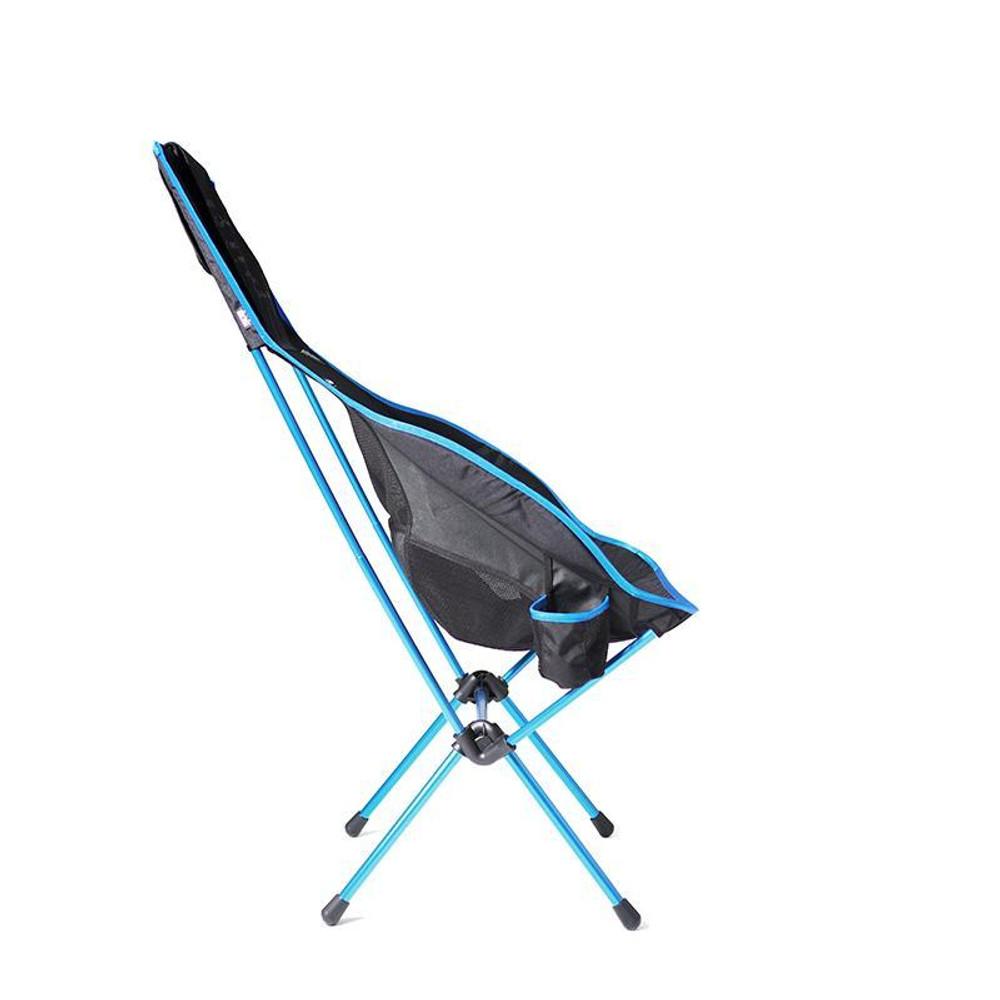 Savanna Chair