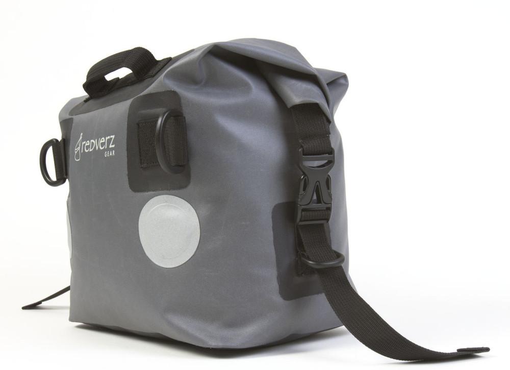 """Redverz 13 Liter Dry Bag """"Go Bag"""""""