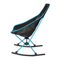 ROCKING FEET - CHAIR ONE XL & SUNSET CHAIR