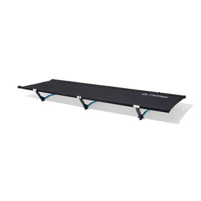 COT ONE CONVERTIBLE / BLACK