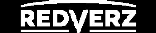 Redverz Gear