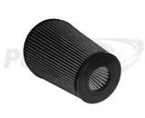 Pusher 50 CAL Hollow Point Air Filter