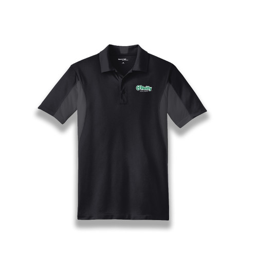Tall Dri-Fit Polo