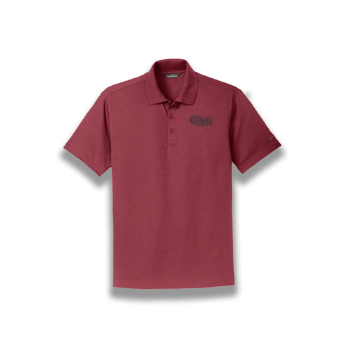 Men's Eddie Bauer Polo