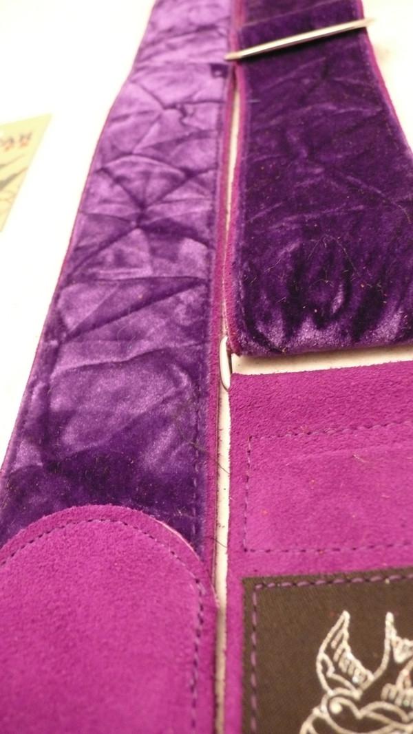 Purple Krush