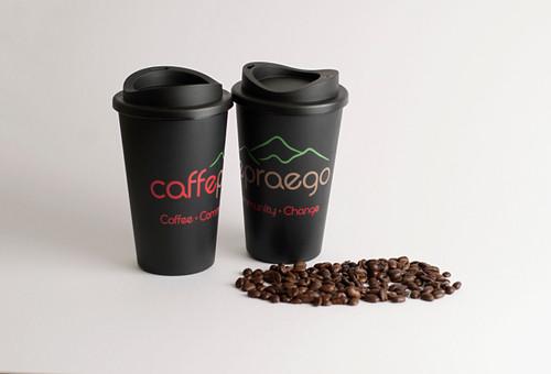 Caffe Praego