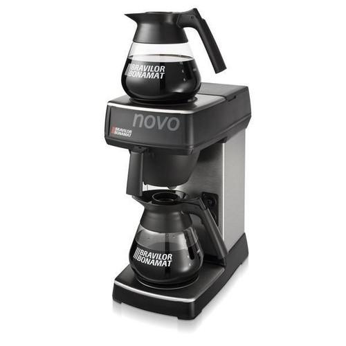 Caffe Praego Filter 50x64g