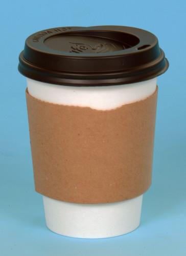 12/16oz Coffee Clutches 1x1000