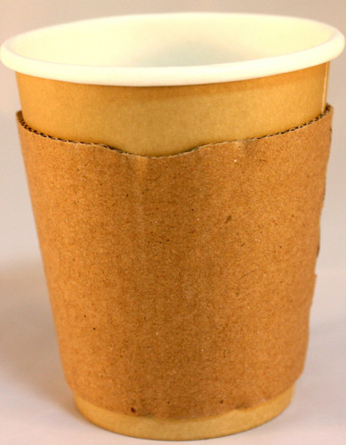 8oz Coffee Clutches 1x1000