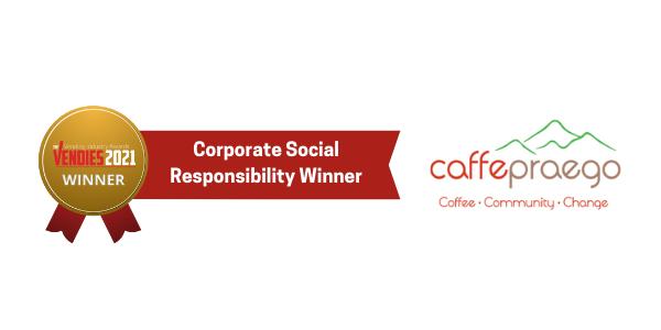 csr-vendies-winner-2021-caffe-praego.png