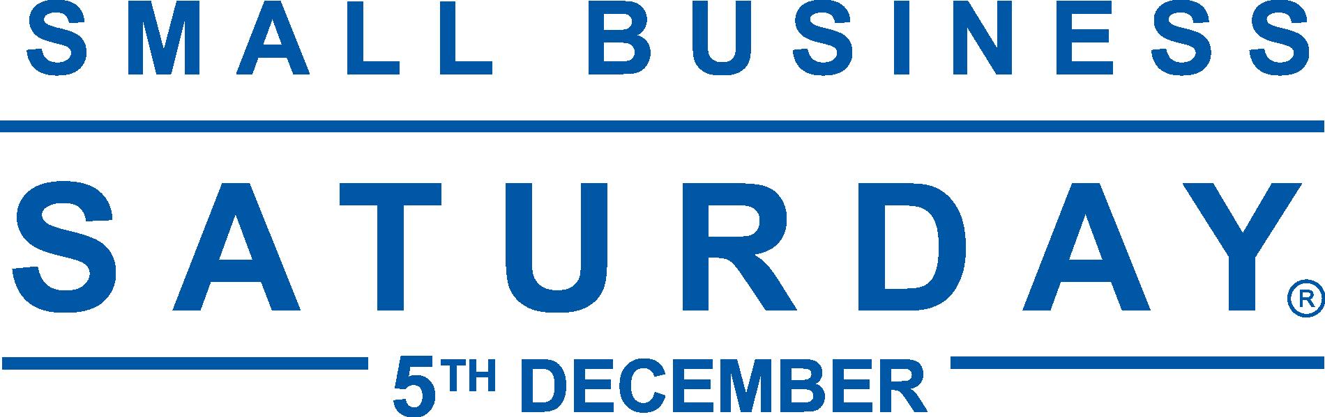 small-business-saturday-uk-2020-logo-english-white.png