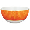 Orange Bowl, 5 1/2 inch, 15 ounce | Raynaud Uni Tresor