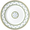 Dessert Plate, 8 2/3 inch | Raynaud Menton Alle Royale