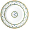 Salad Plate, 7 5/7 inch | Raynaud Menton Alle Royale