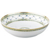 Breakfast Plate, coupe, 6 5/7 inch | Raynaud Menton Alle Royale