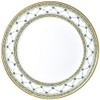 Buffet Plate, 12 1/5 inch | Raynaud Menton Alle Royale