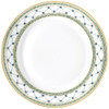 Chop Plate, 11 3/5 inch | Raynaud Menton Alle Royale