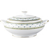 Soup Tureen, 9 4/5 inch, 59 1/9 ounce | Raynaud Menton Alle Royale