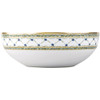 Small Salad Bowl, 7 1/2 inch, 33 4/5 ounce | Raynaud Menton Alle Royale