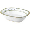 Open Vegetable Dish, 28 ounce | Raynaud Menton Alle Royale