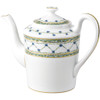 Coffee Pot, 3 inch, 29 3/5 ounce | Raynaud Menton Alle Royale