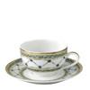 Tea Cup, 3 2/5 inch | Raynaud Menton Alle Royale