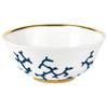 Rice Bowl, 5 inch, 9 ounce | Raynaud Menton Cristobal - Marine