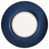 Dinner Plate #3, 10 3/5 inch | Raynaud Menton Cristobal - Marine