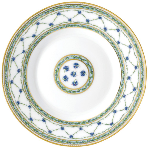 Bread & Butter Plate, 6 2/7 inch | Raynaud Menton Alle Royale