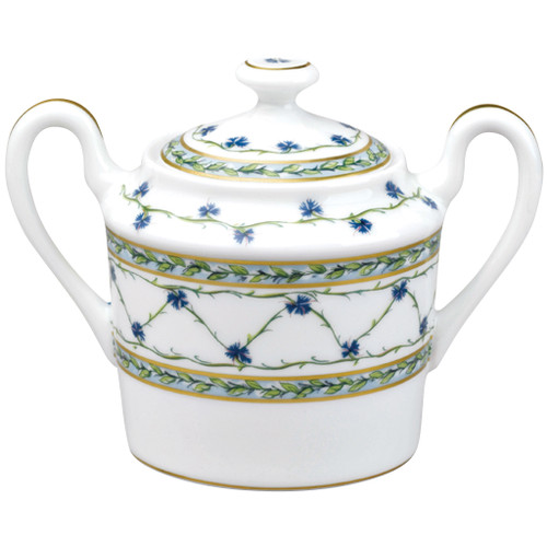 Sugar Bowl, 2 5/7 inch, 9 ounce | Raynaud Menton Alle Royale