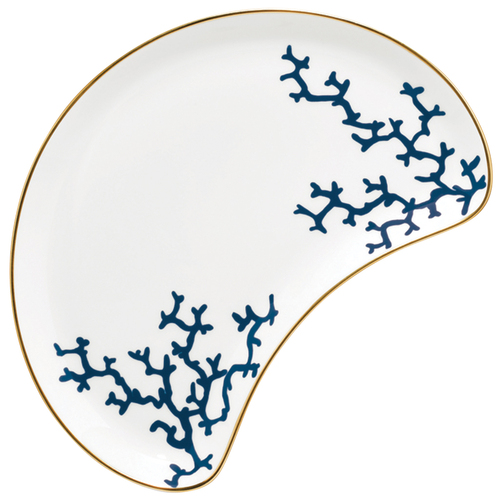 Pickle Dish | Raynaud Menton Cristobal - Marine